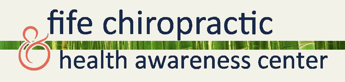 Fife Chiropractic & Health Awareness Center